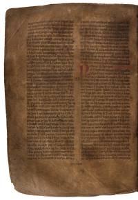 AM 132 fol, 140v (d480dpi)