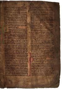 AM 132 fol, 13r (d546dpi)