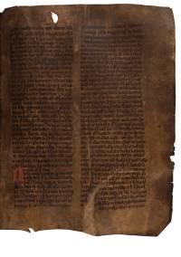 AM 132 fol, 150r (d472dpi)