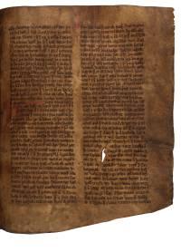 AM 132 fol, 152r (d477dpi)