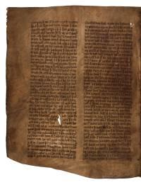AM 132 fol, 152v (d489dpi)