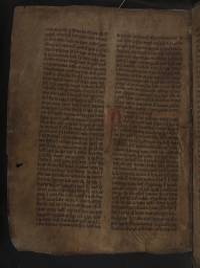 AM 132 fol, 153v (d491dpi)