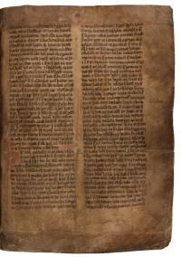 AM 132 fol, 154r (d483dpi)