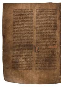 AM 132 fol, 154v (d484dpi)