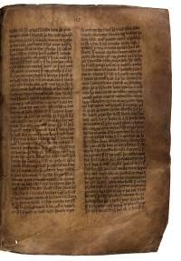 AM 132 fol, 155r (d483dpi)