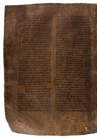 AM 132 fol, 155v (d491dpi)