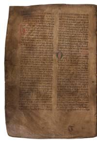 AM 132 fol, 168v (d473dpi)