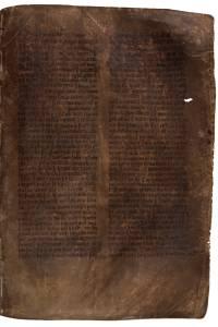 AM 132 fol, 172r (d467dpi)