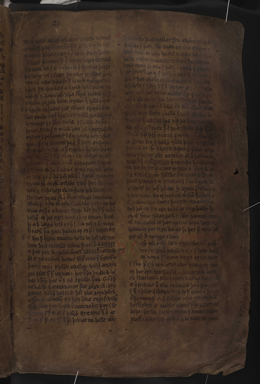 AM 132 fol - 16r