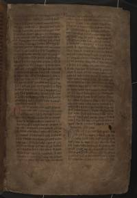 AM 132 fol, 28r (d474dpi)
