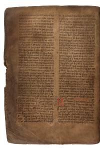 AM 132 fol, 31v (d467dpi)