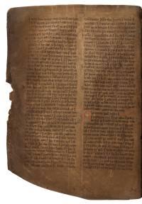 AM 132 fol, 32v (d477dpi)