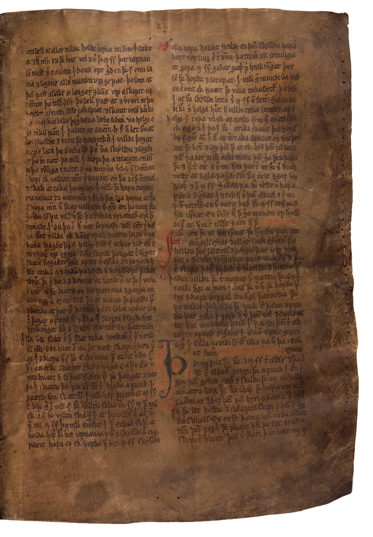 AM 132 fol - 33r