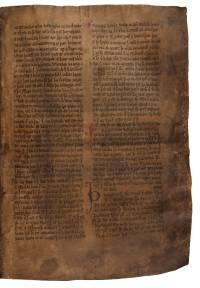 AM 132 fol, 33r (d470dpi)