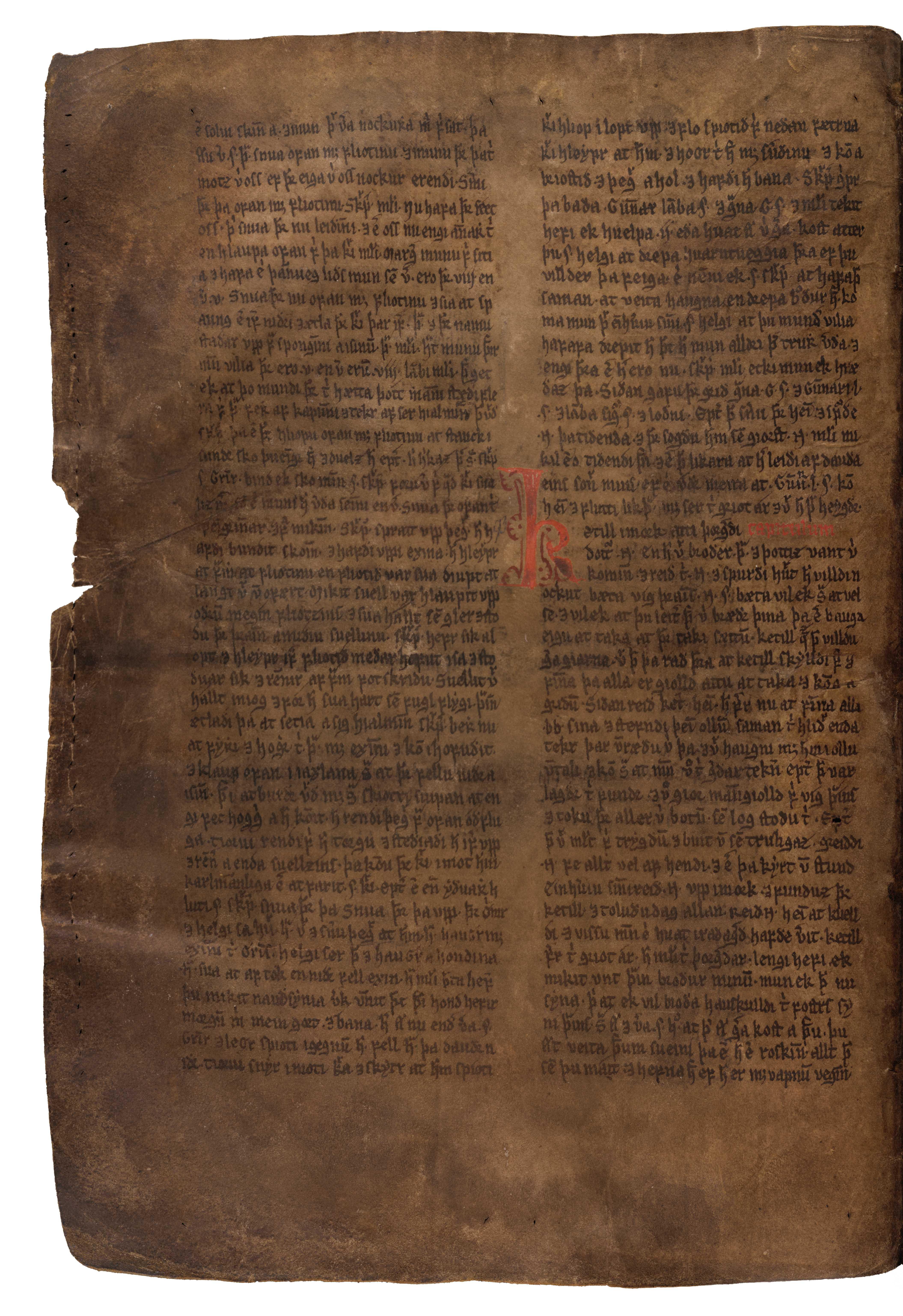 AM 132 fol - 34v
