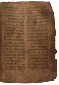 AM 132 fol, 37r (d479dpi)
