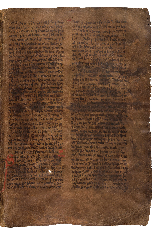 AM 132 fol - 45r