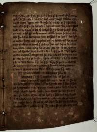 AM 133 fol, 74r (d628dpi)