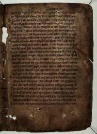 AM 133 fol, 35r (d638dpi)