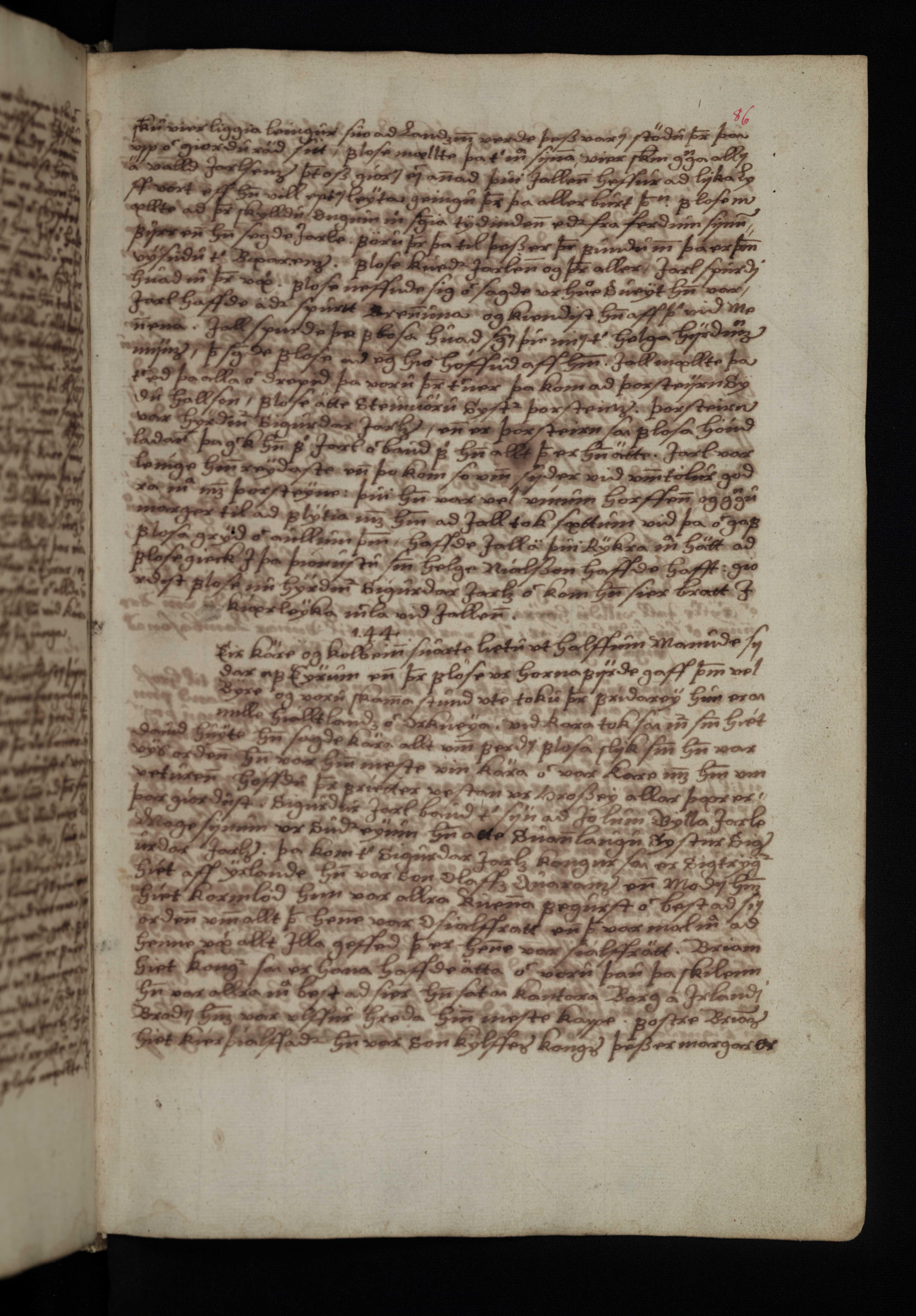 AM 136 fol - 86r