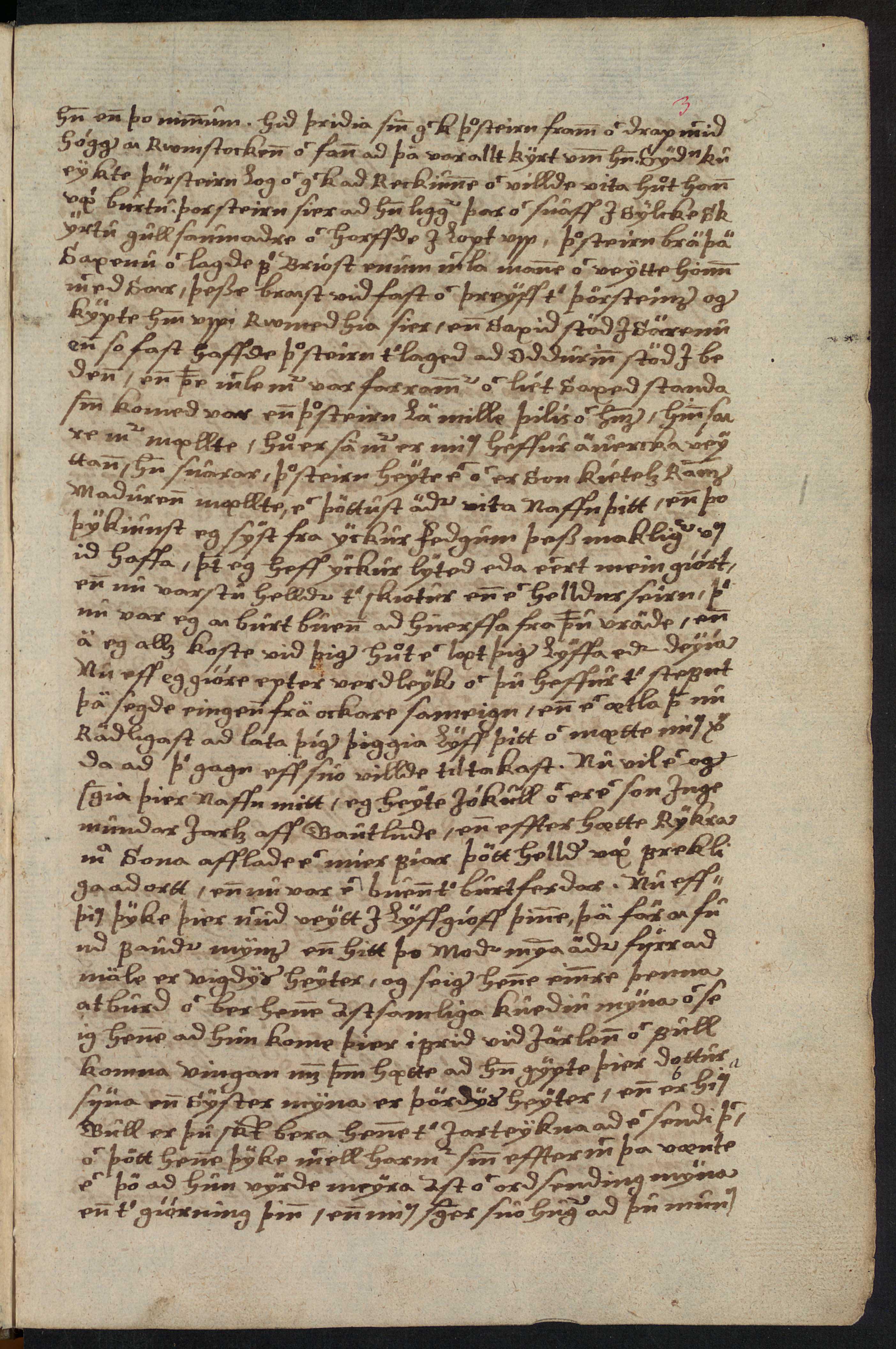 AM 138 fol - 3r