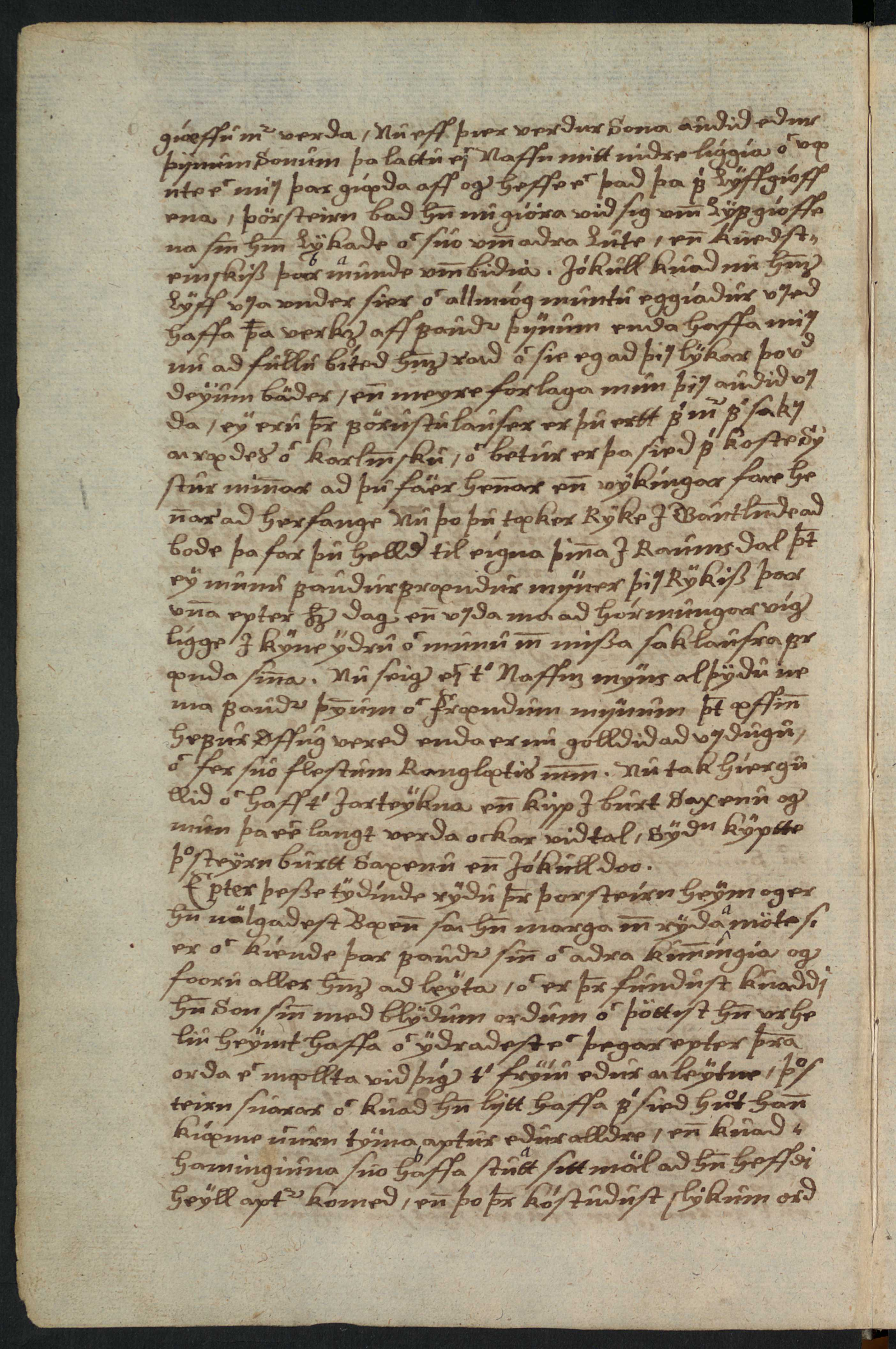 AM 138 fol - 3v