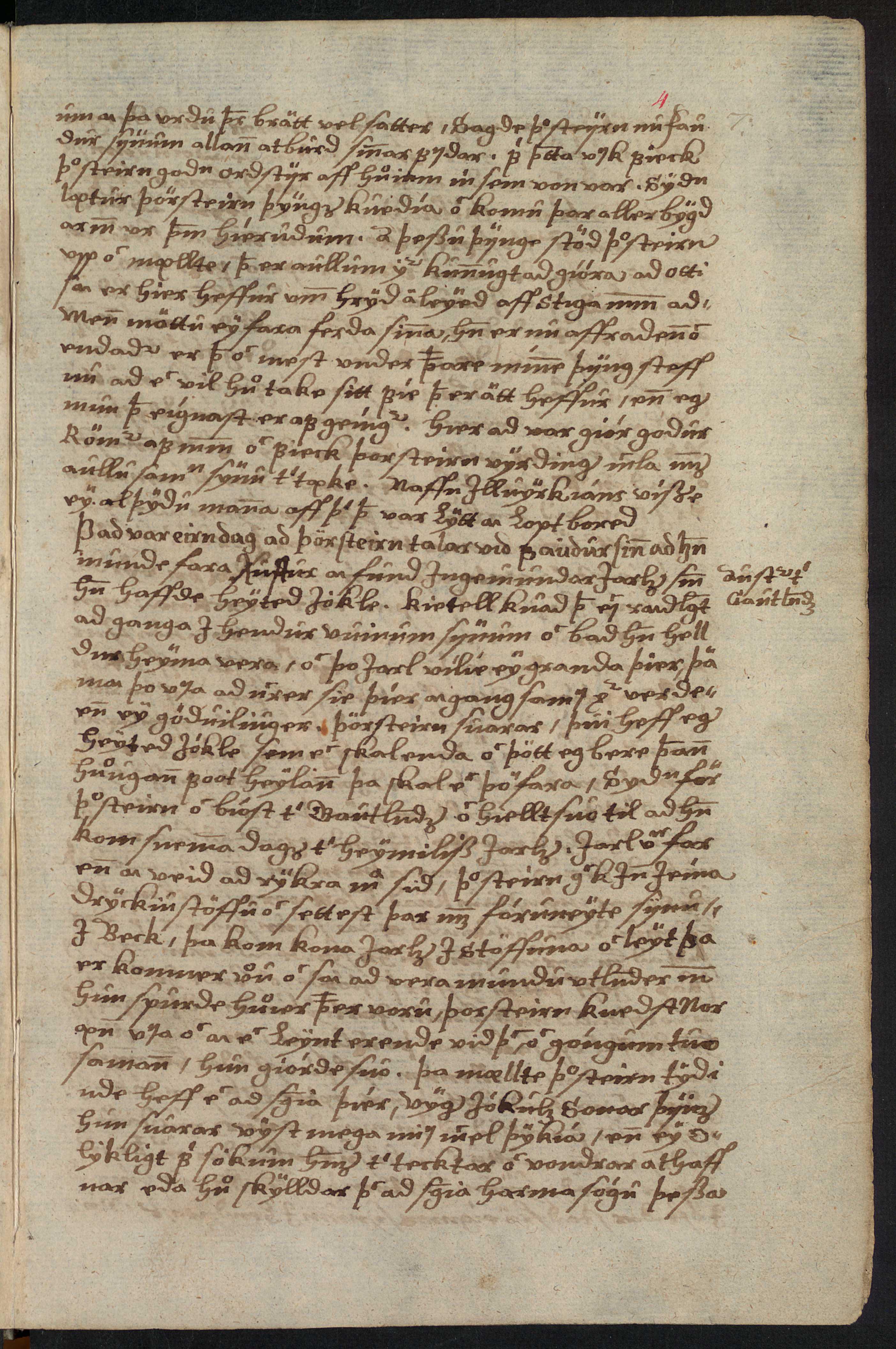AM 138 fol - 4r