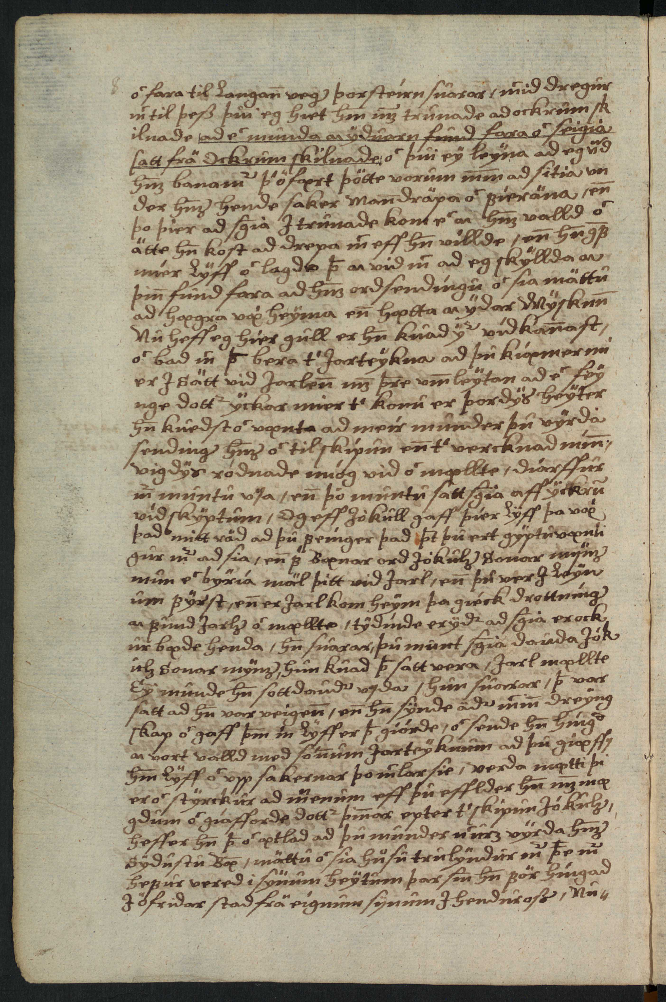 AM 138 fol - 4v