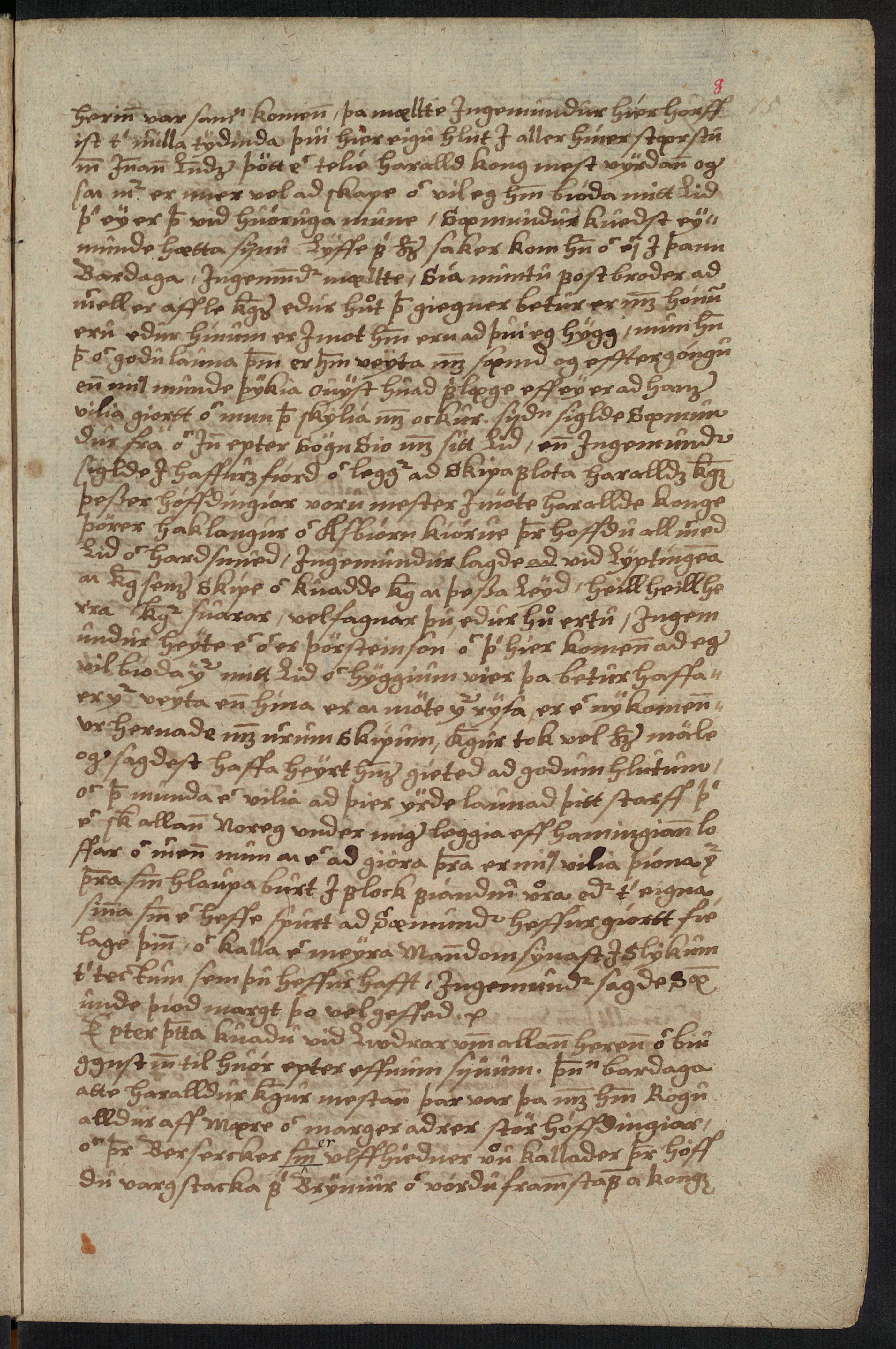 AM 138 fol - 8r