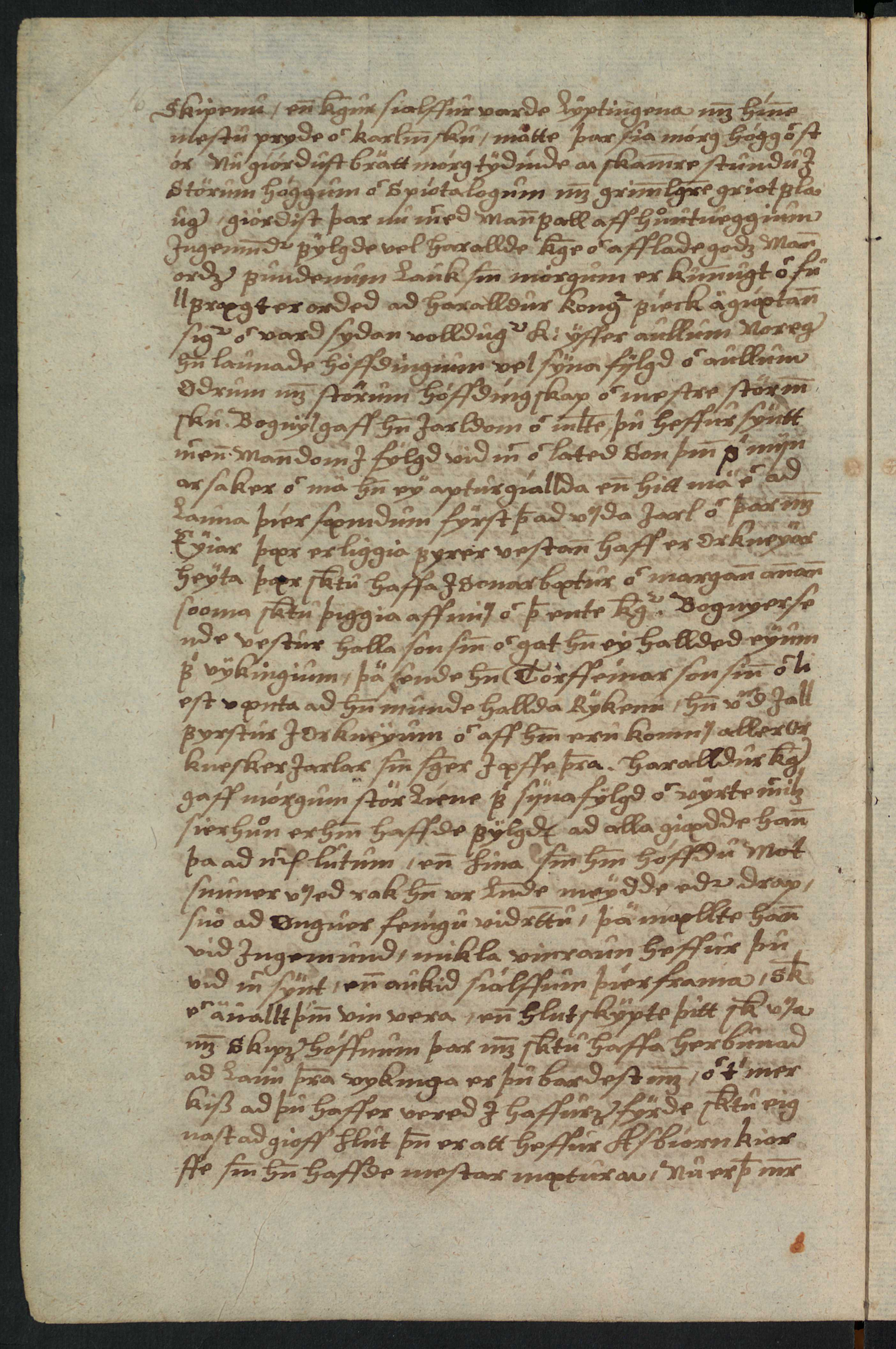 AM 138 fol - 8v