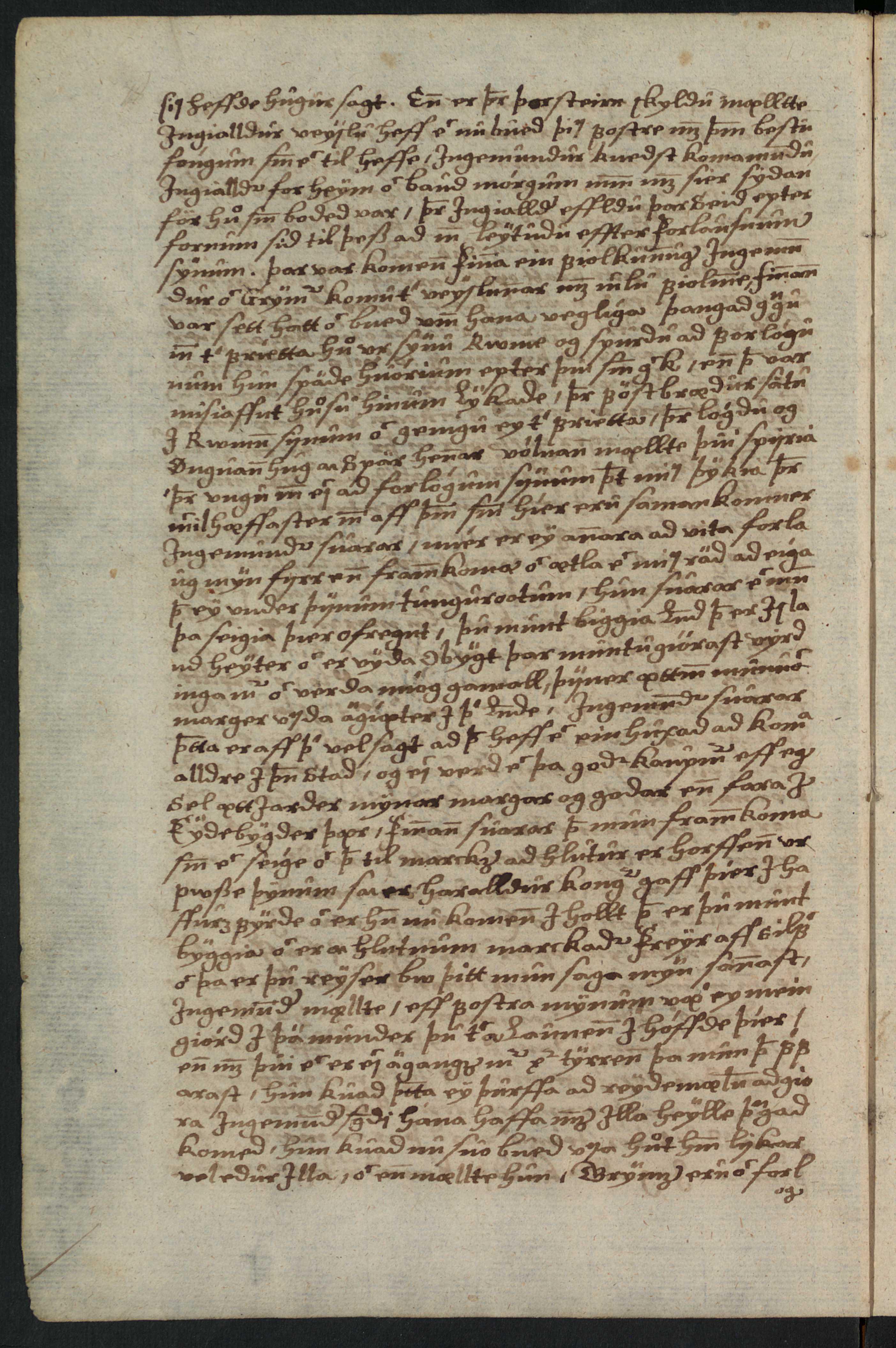 AM 138 fol - 9v