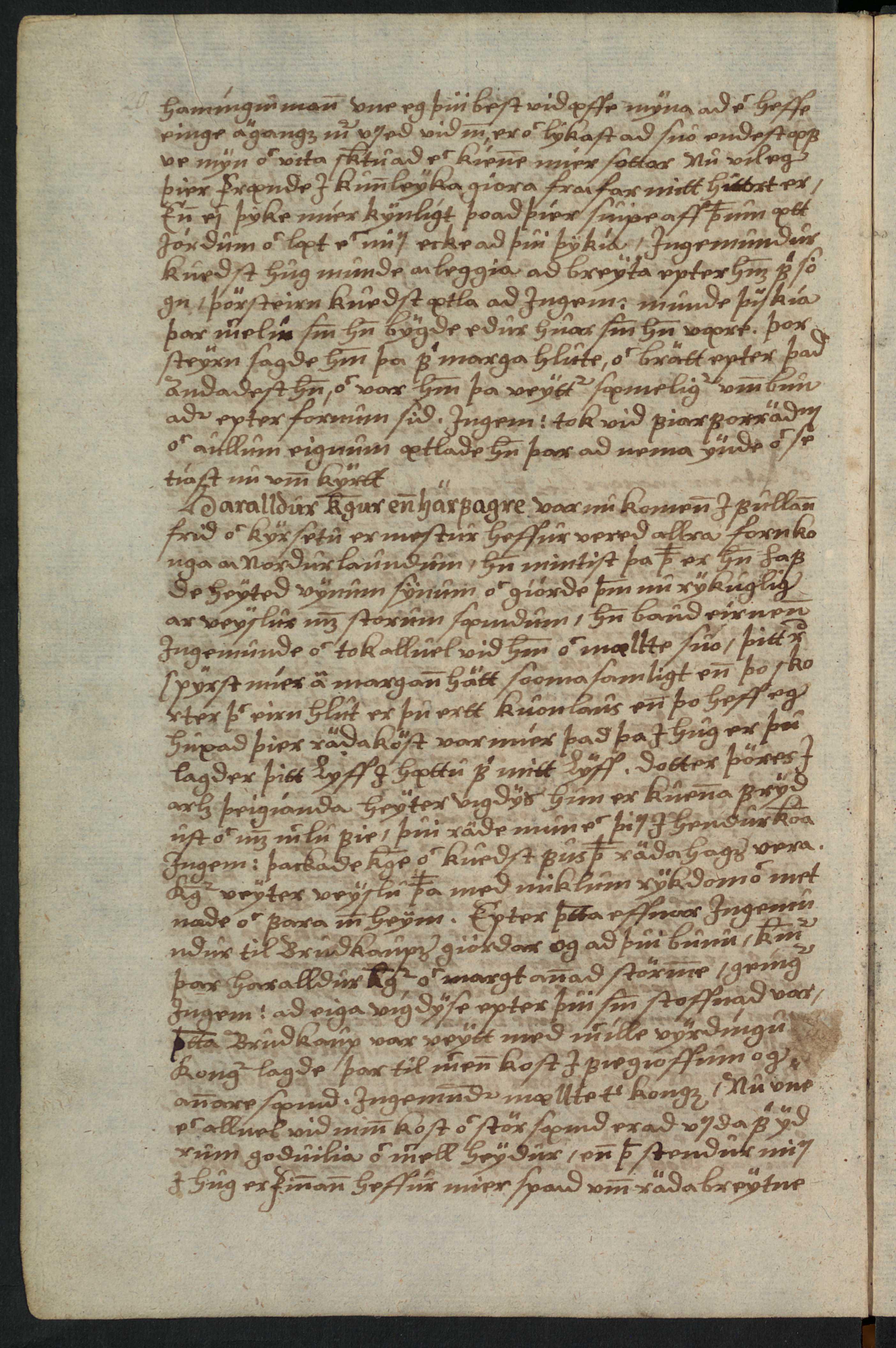 AM 138 fol - 10v