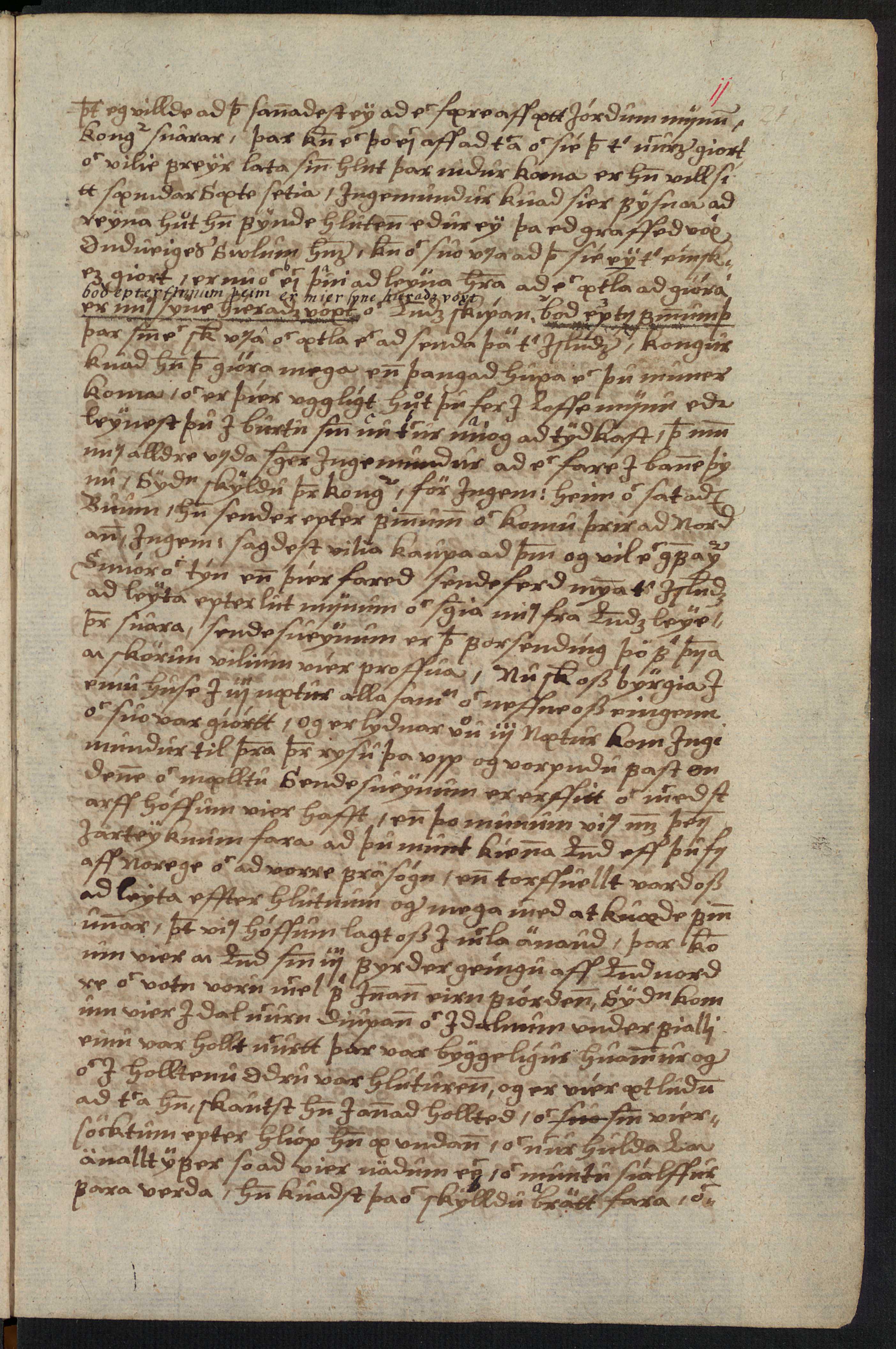 AM 138 fol - 11r