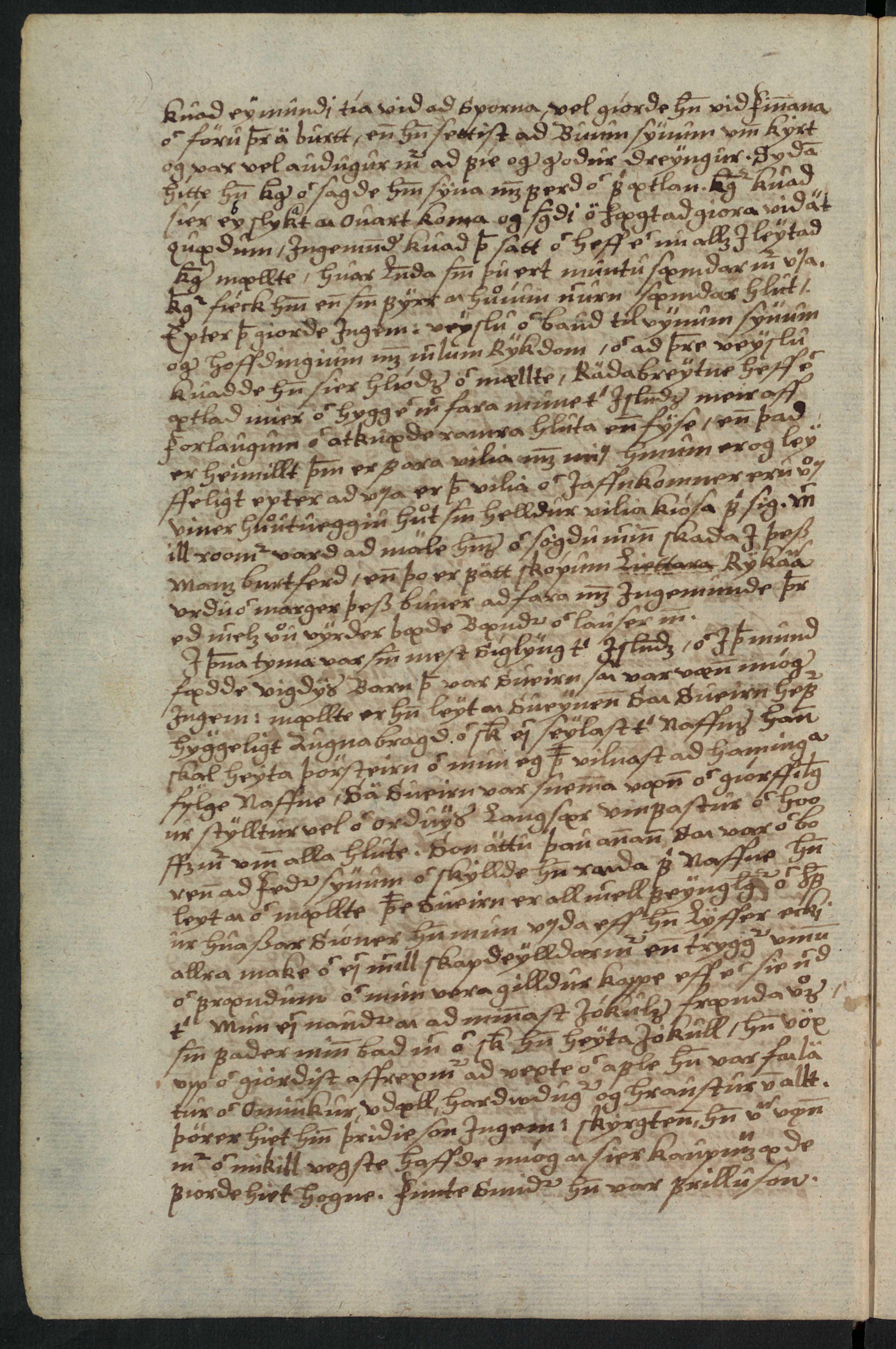 AM 138 fol - 11v