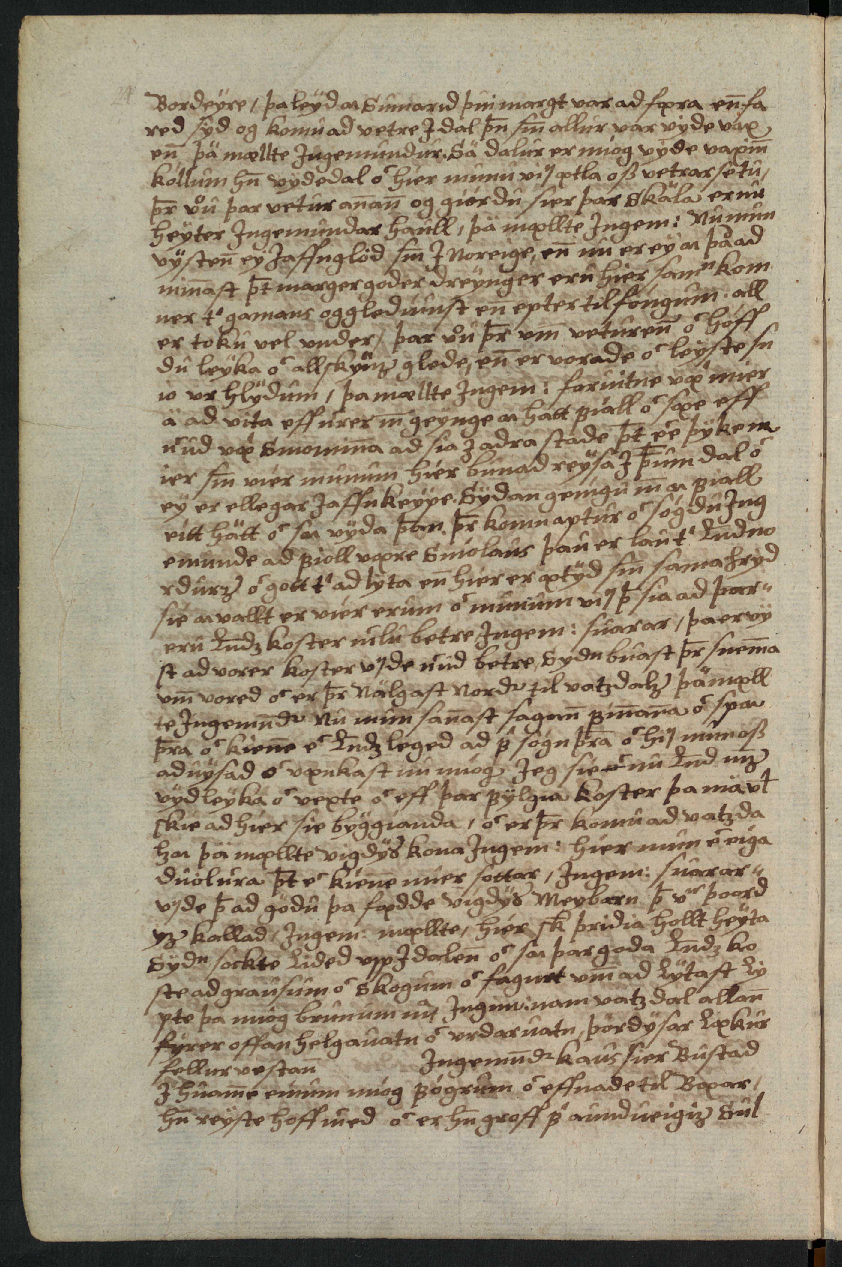 AM 138 fol - 12v