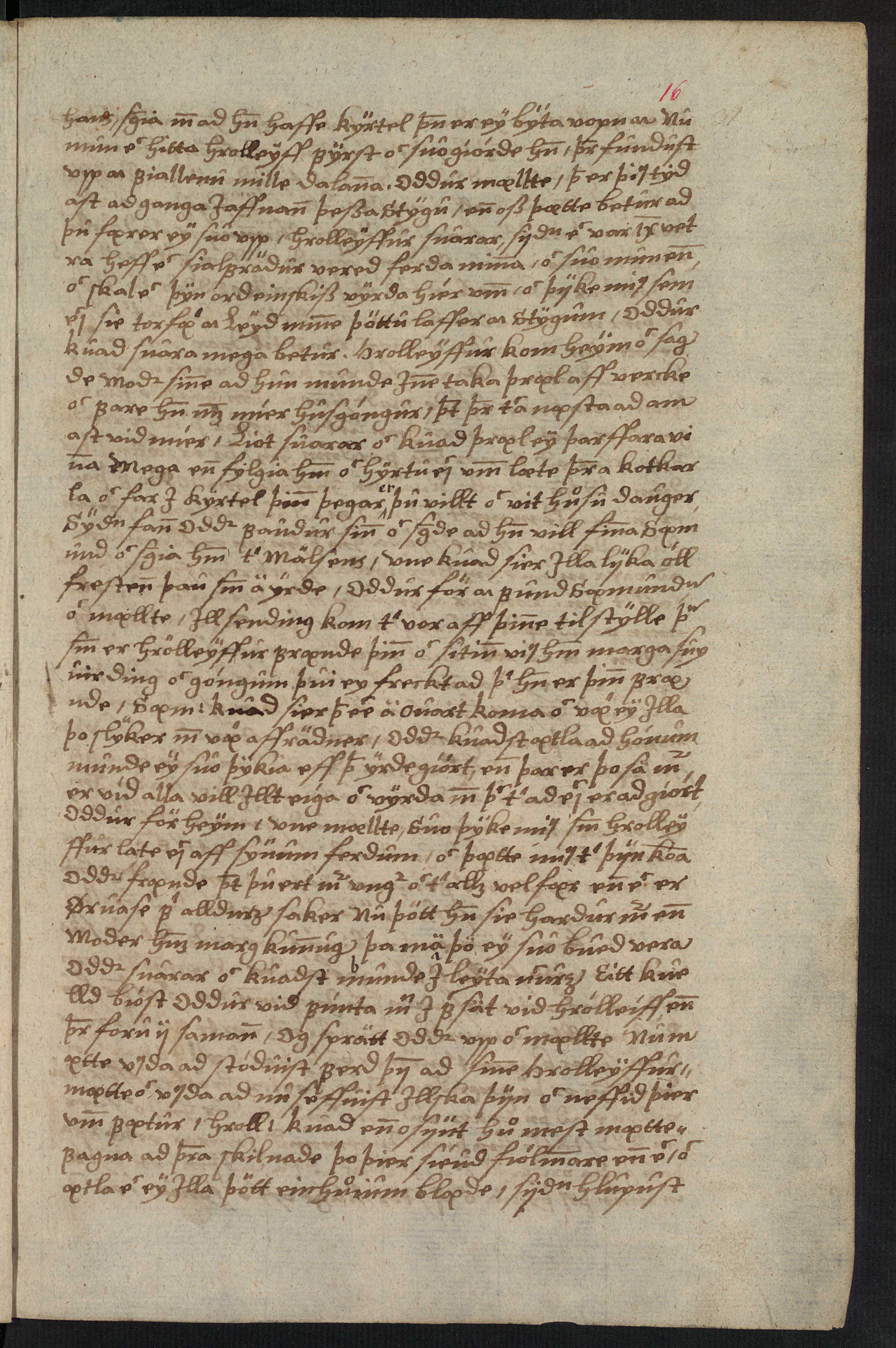 AM 138 fol - 16r