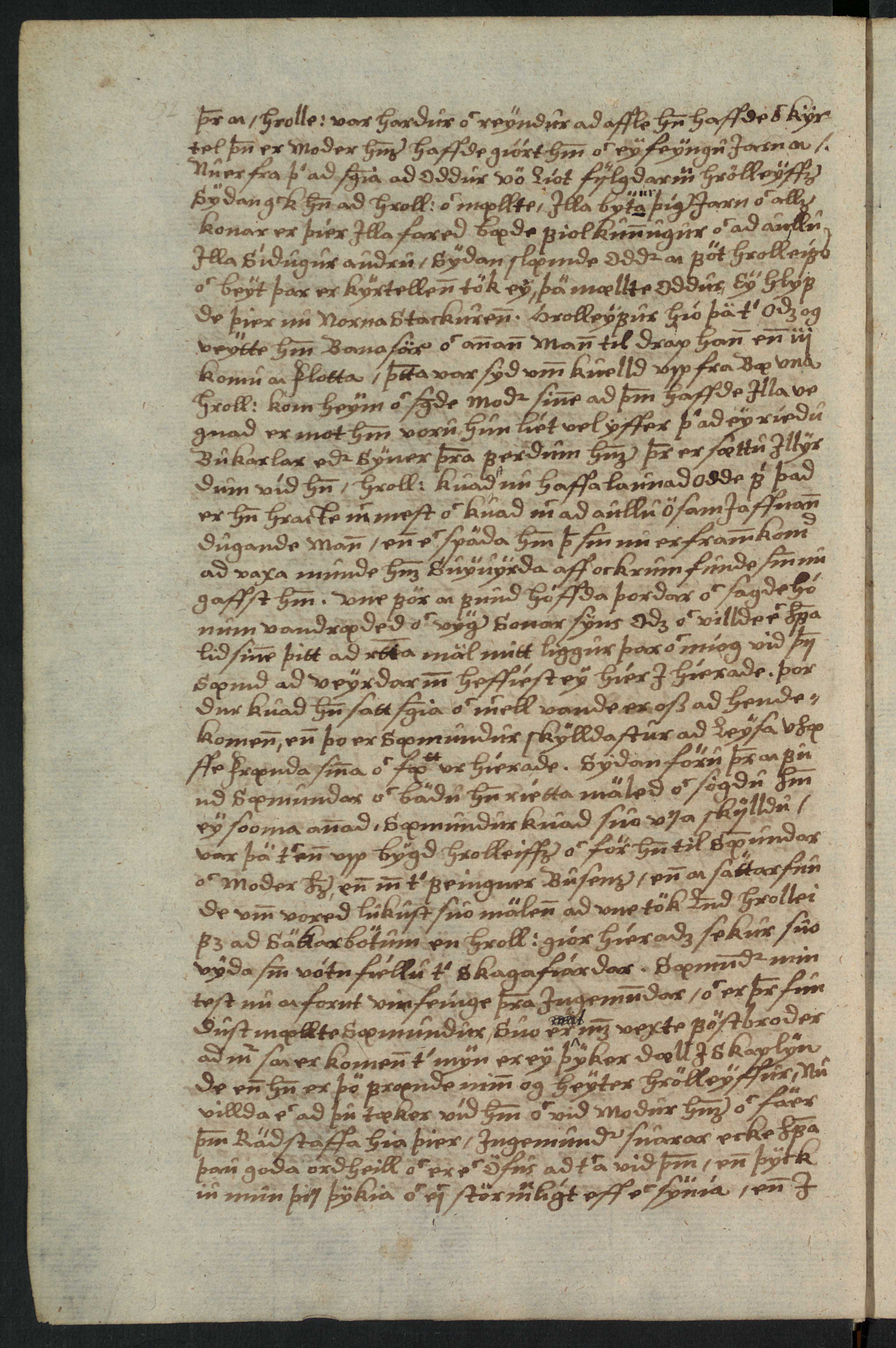 AM 138 fol - 16v