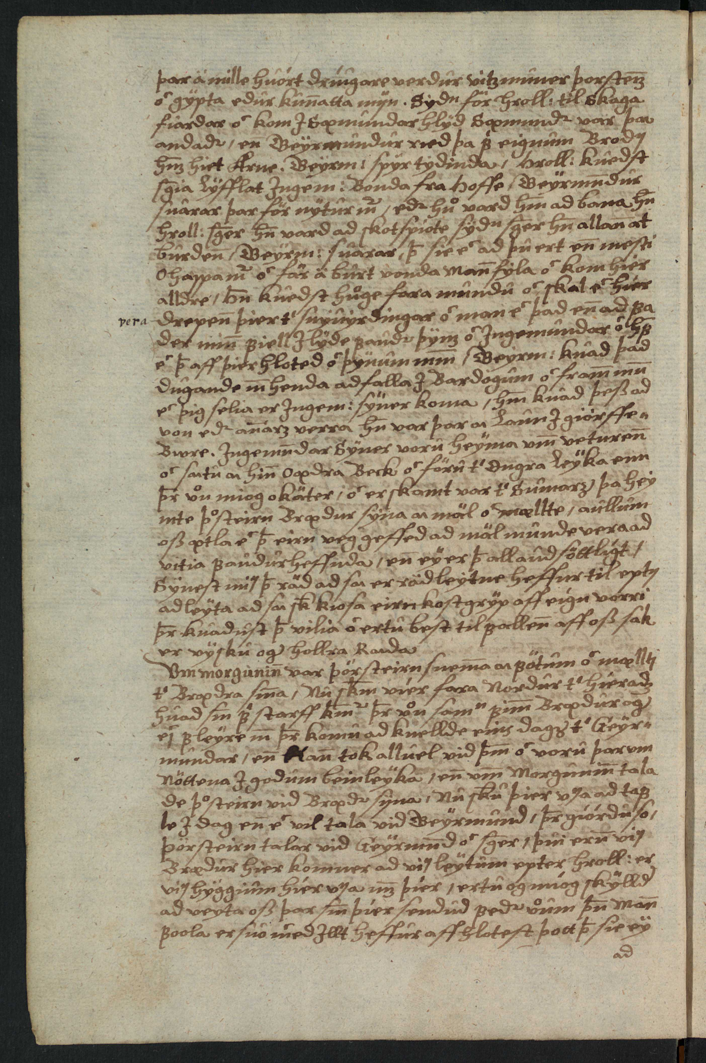 AM 138 fol - 19v