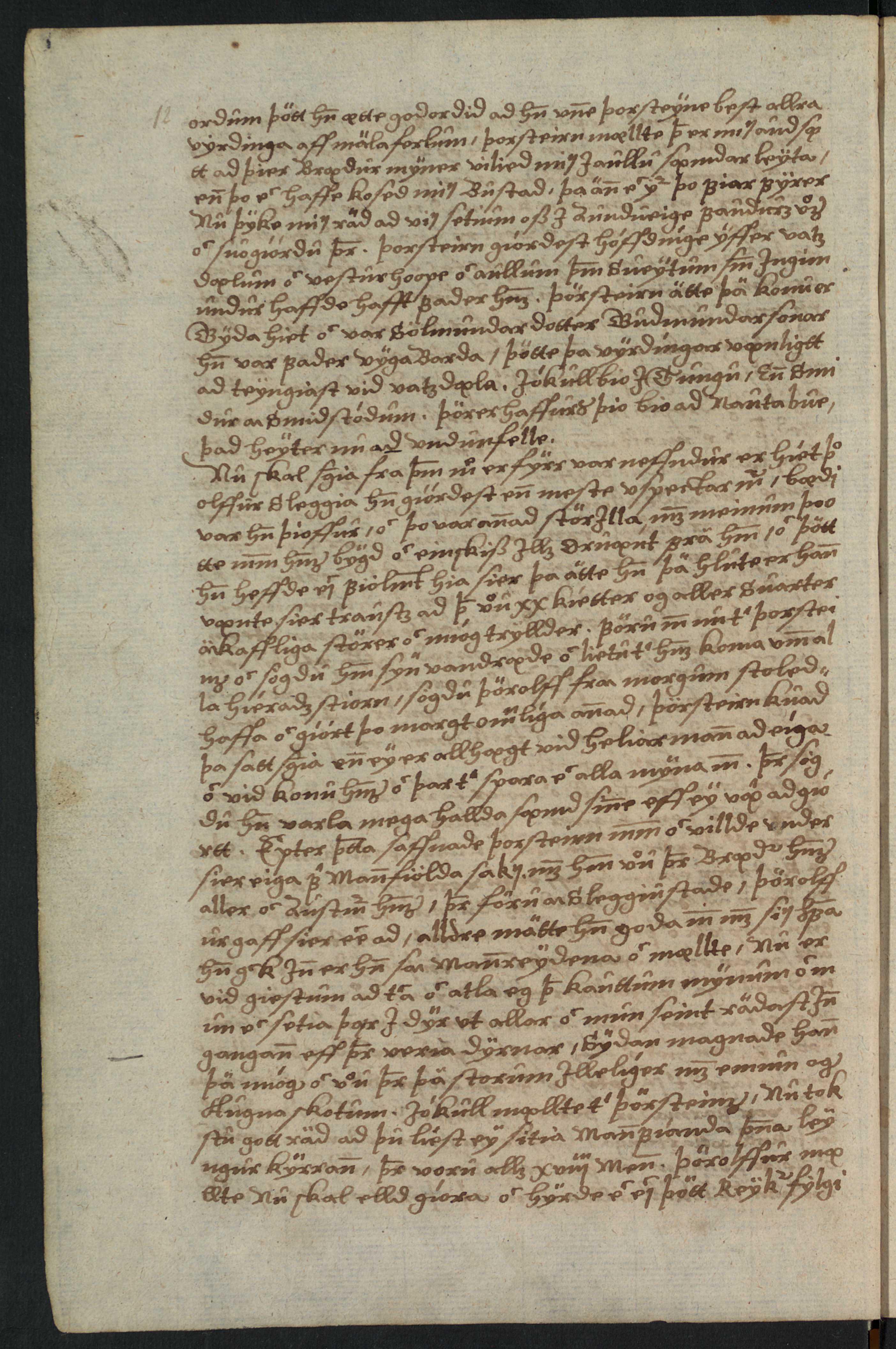 AM 138 fol - 21v