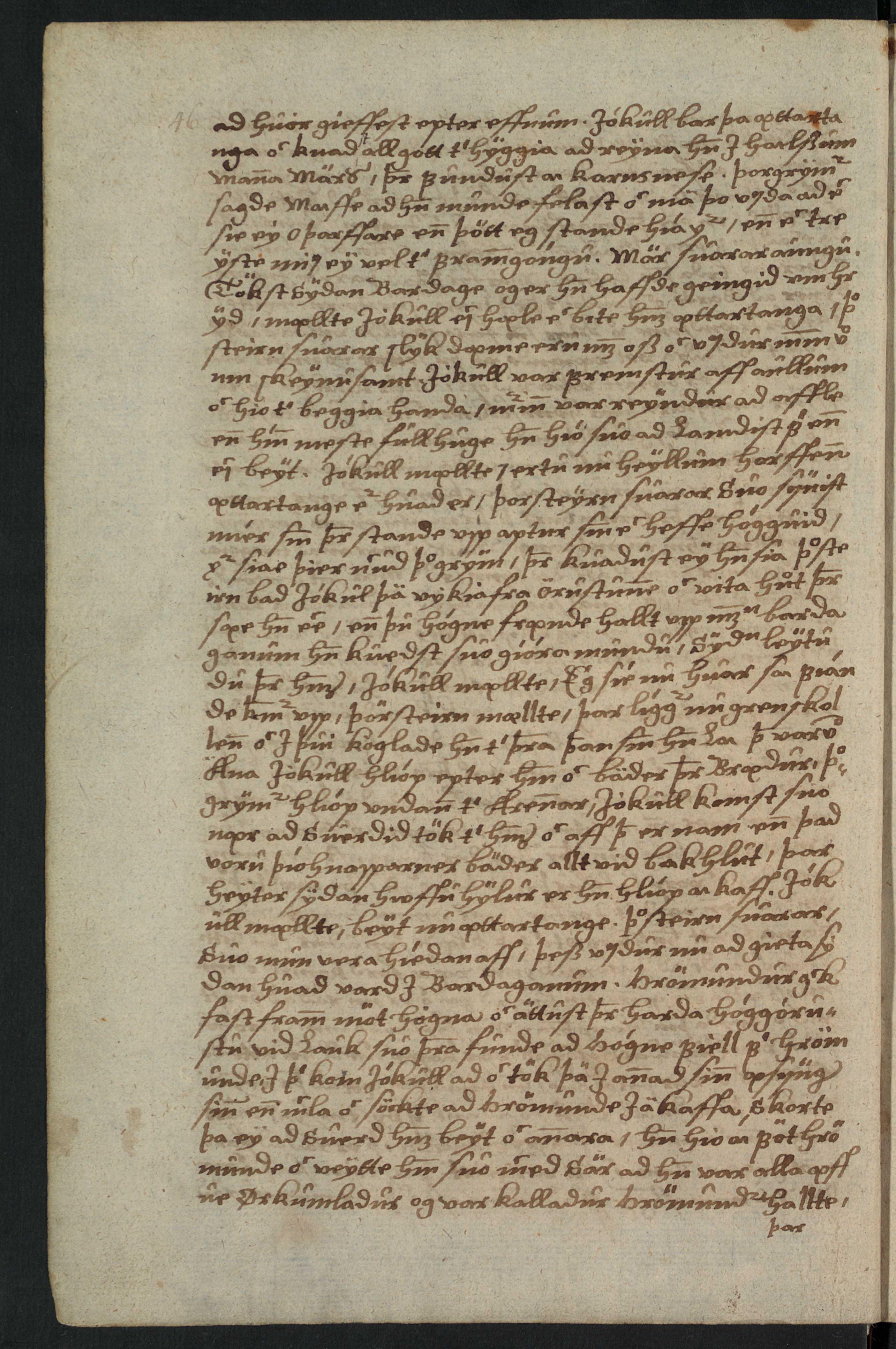 AM 138 fol - 23v