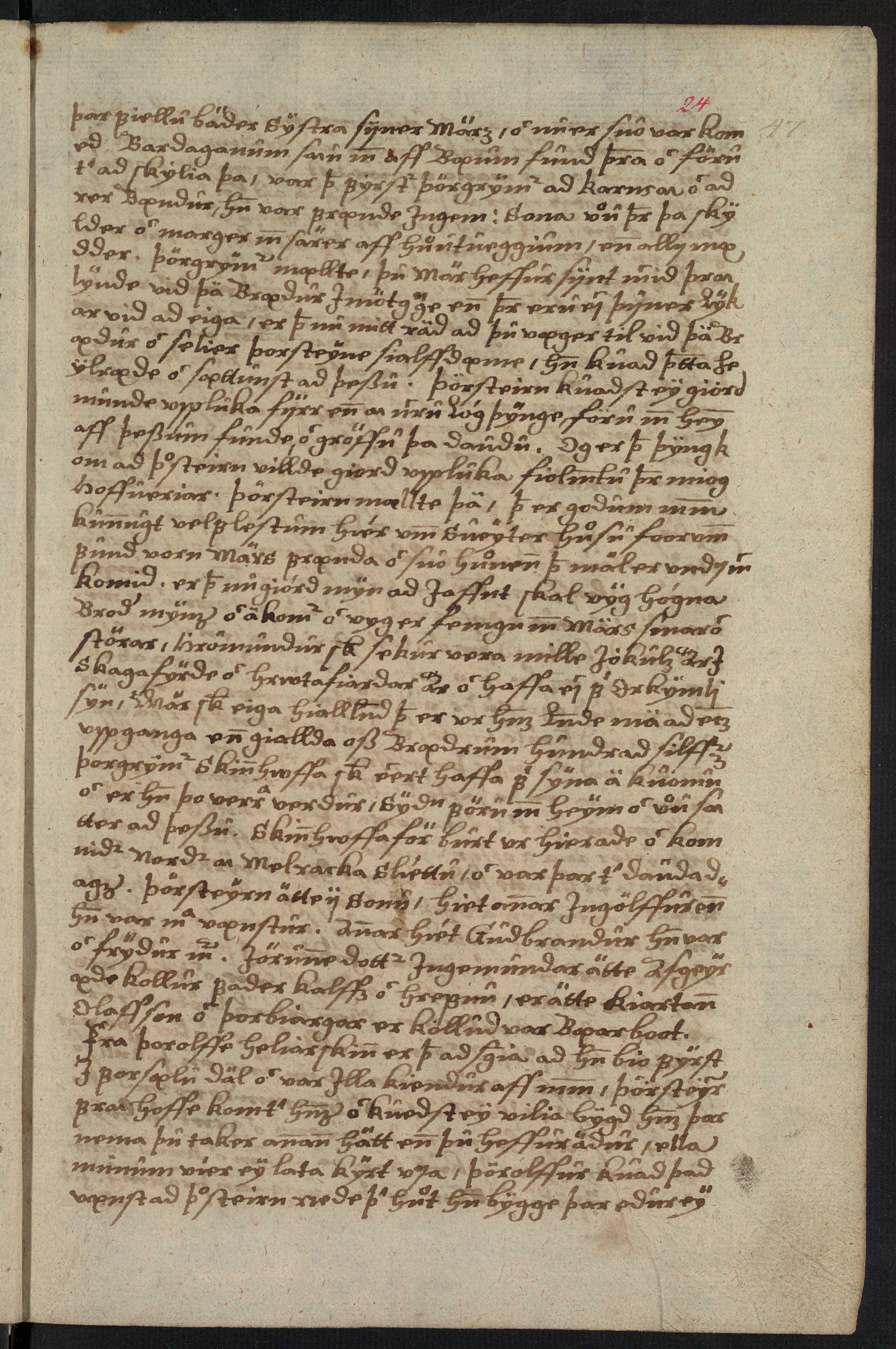AM 138 fol - 24r