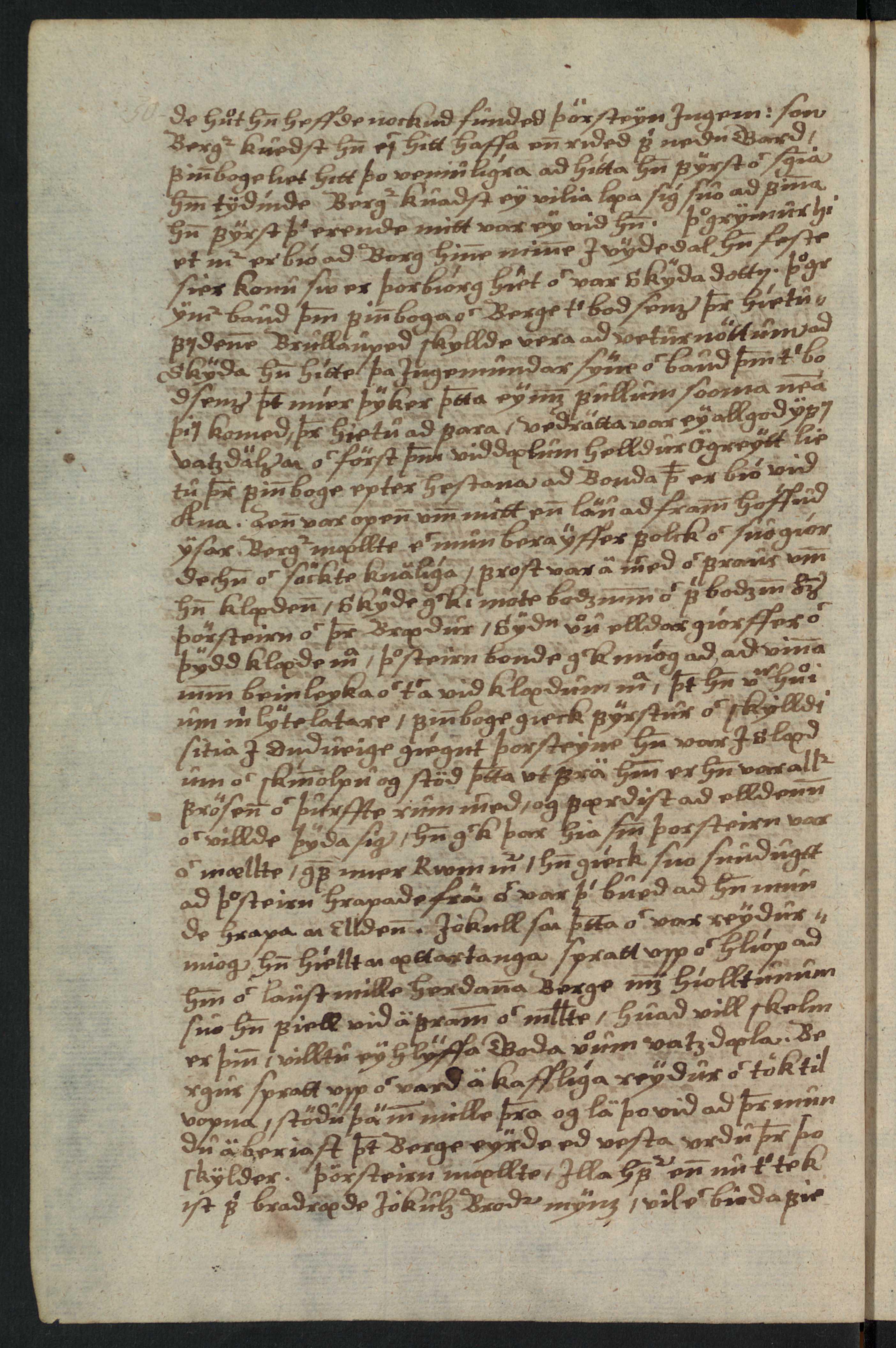 AM 138 fol - 25v