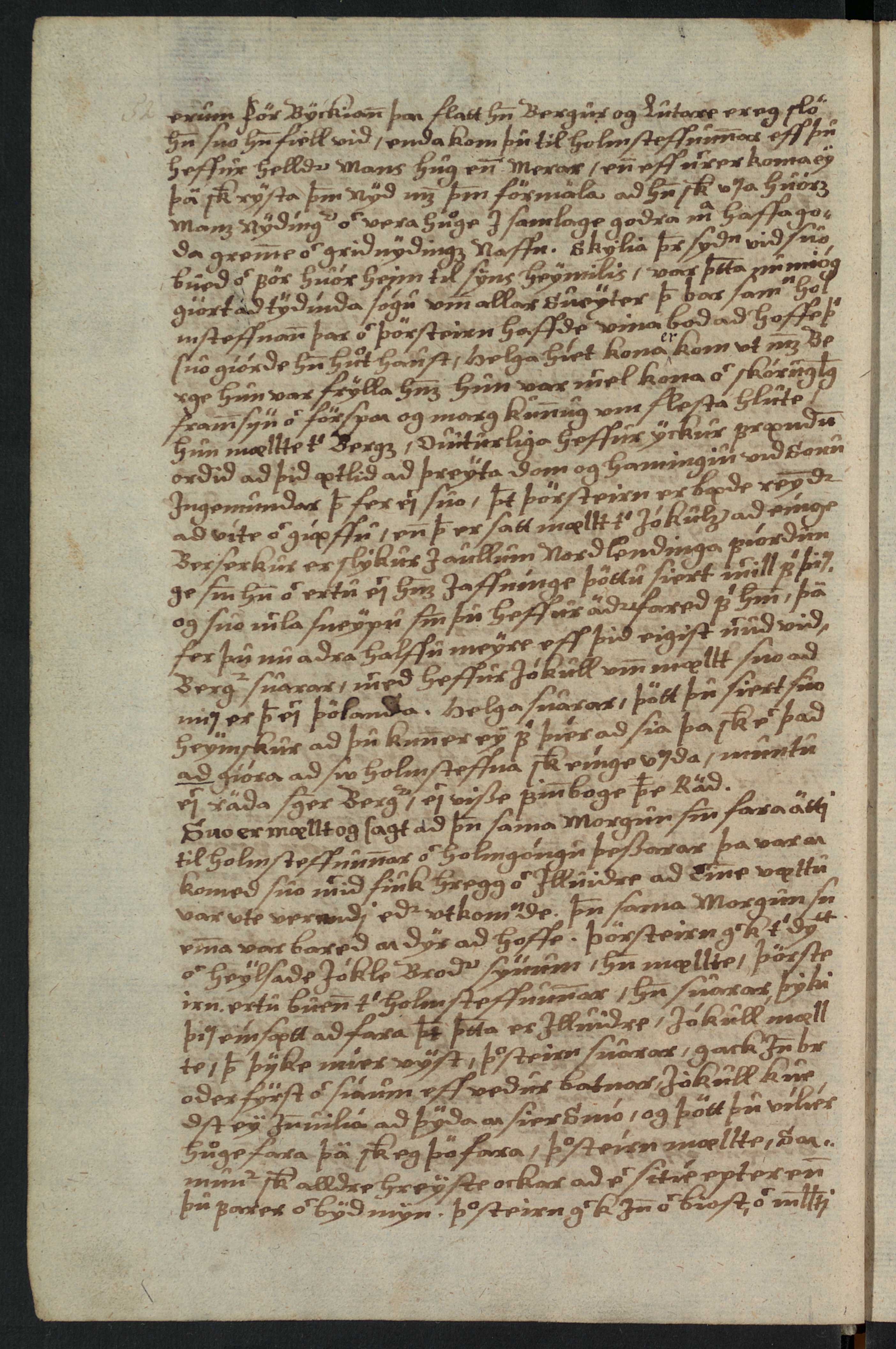 AM 138 fol - 26v