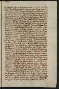AM 138 fol, 30r (d375dpi)