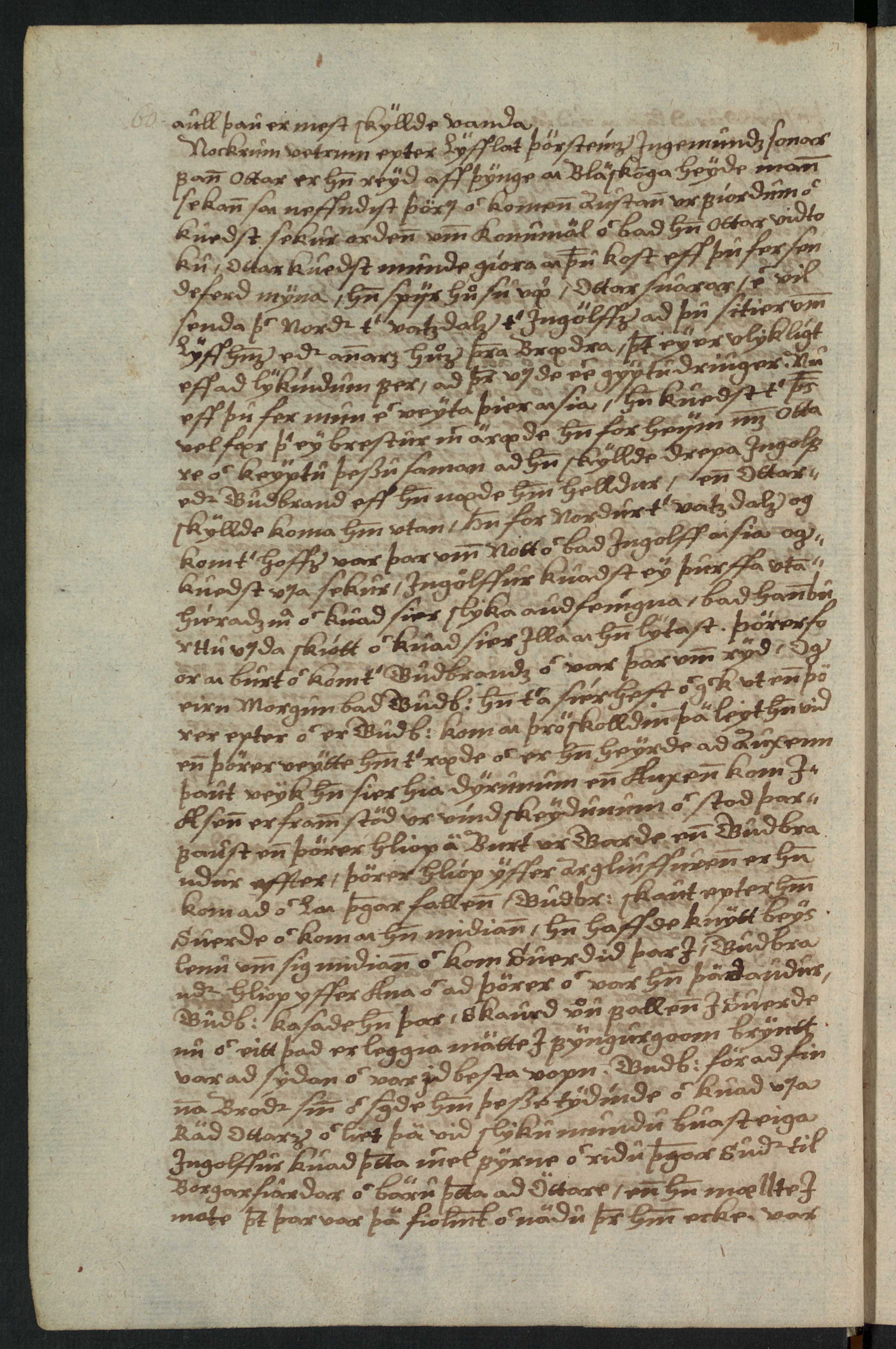 AM 138 fol - 30v