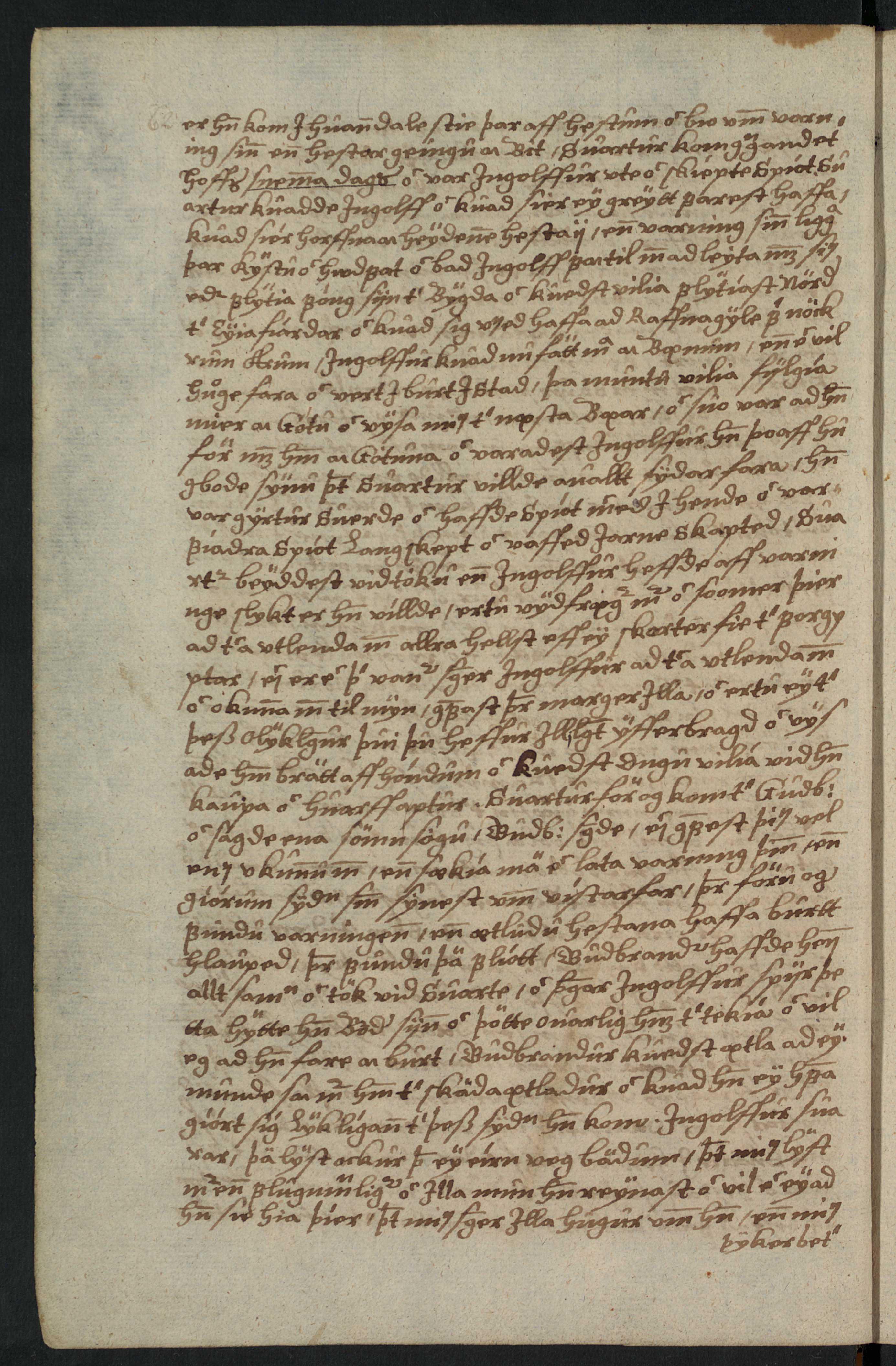 AM 138 fol - 31v