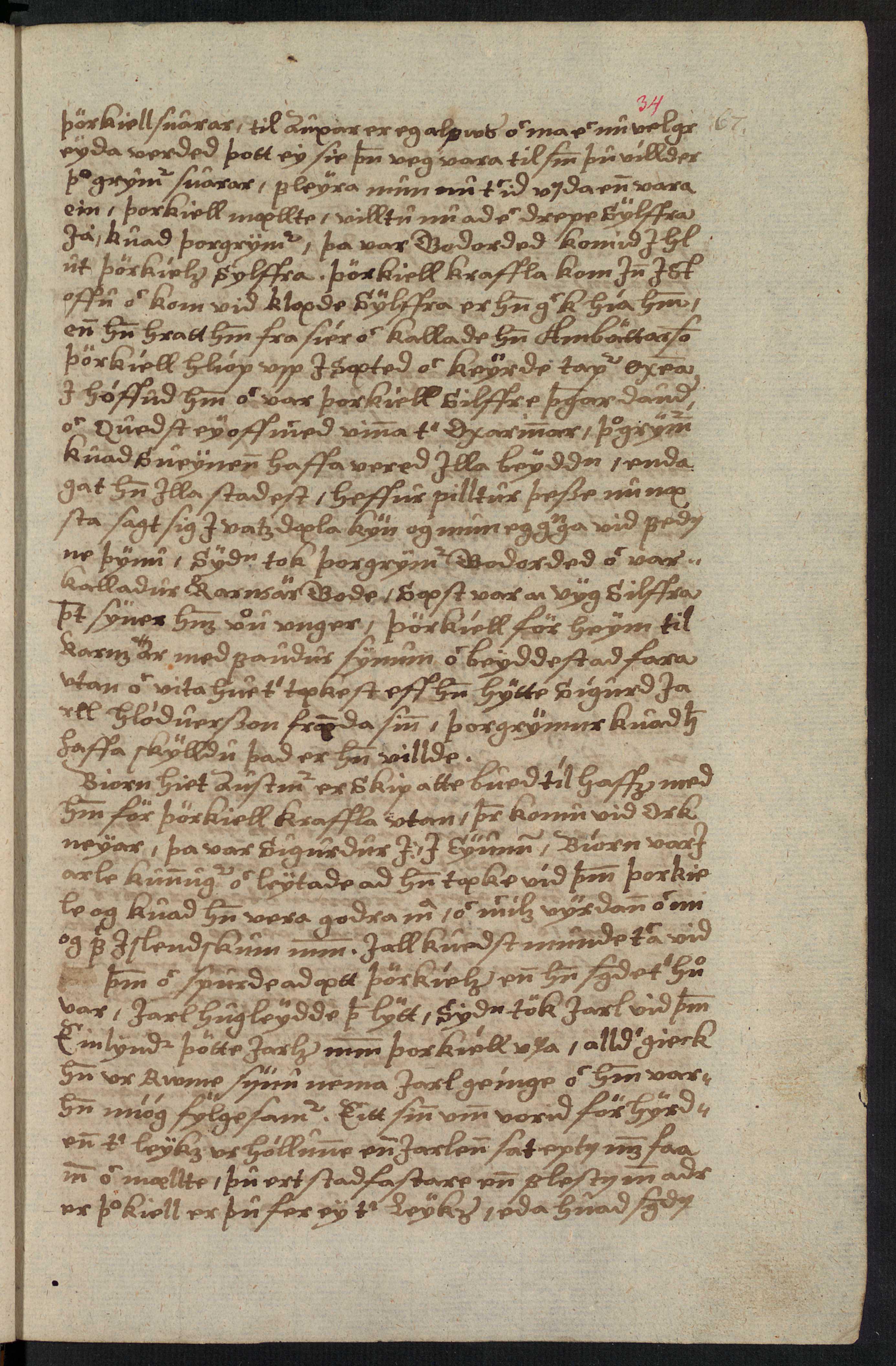 AM 138 fol - 34r