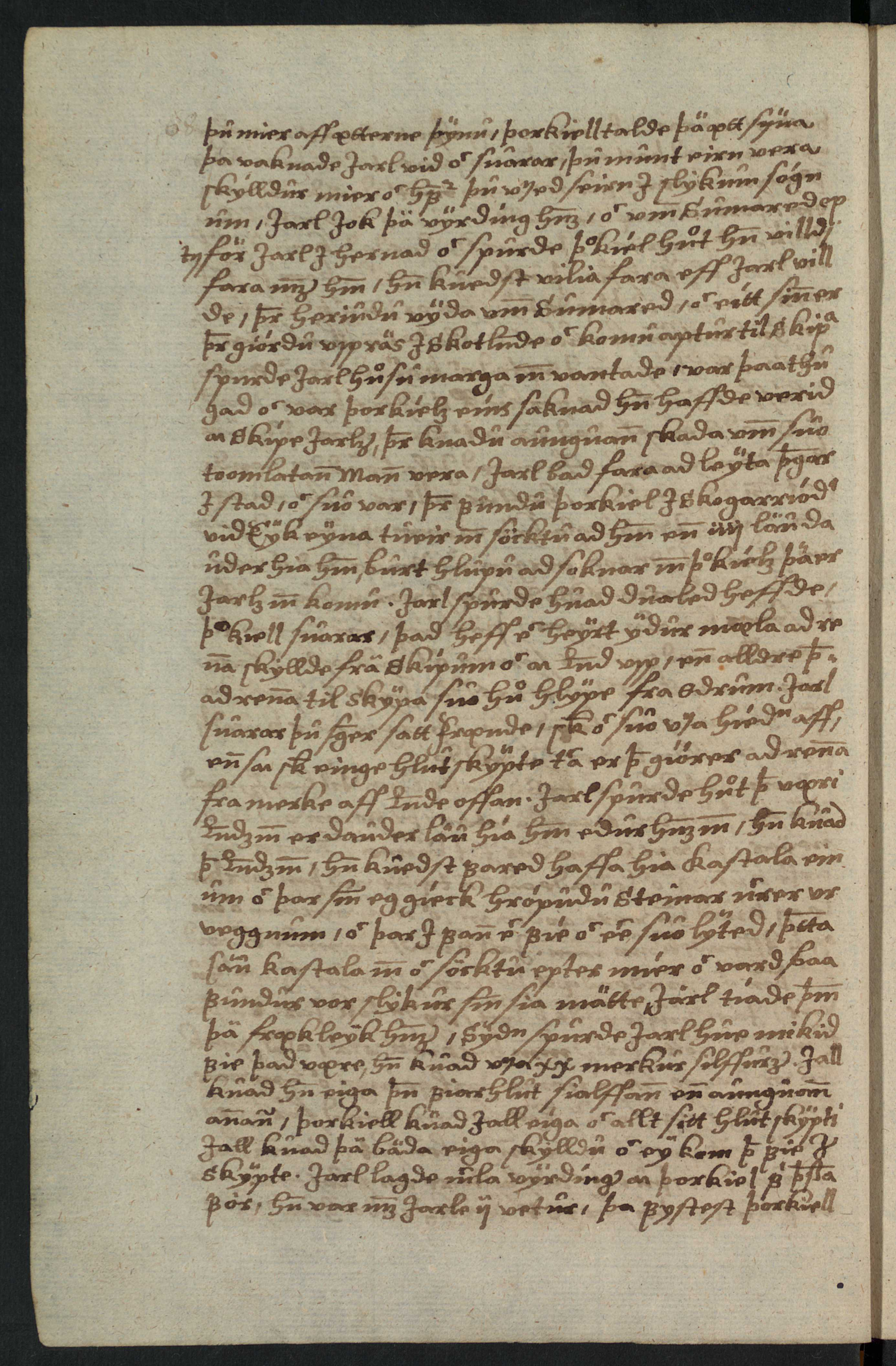 AM 138 fol - 34v