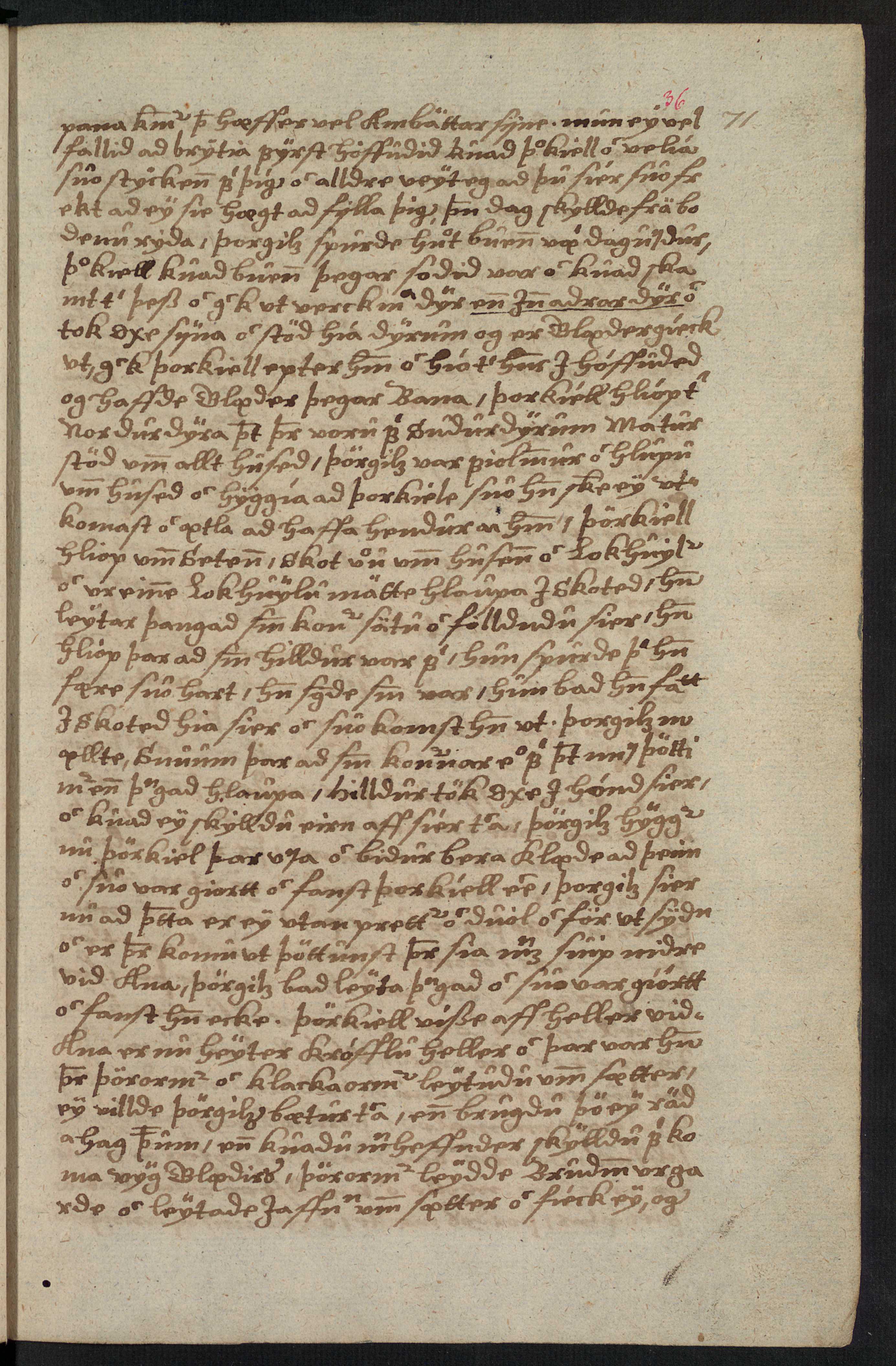 AM 138 fol - 36r