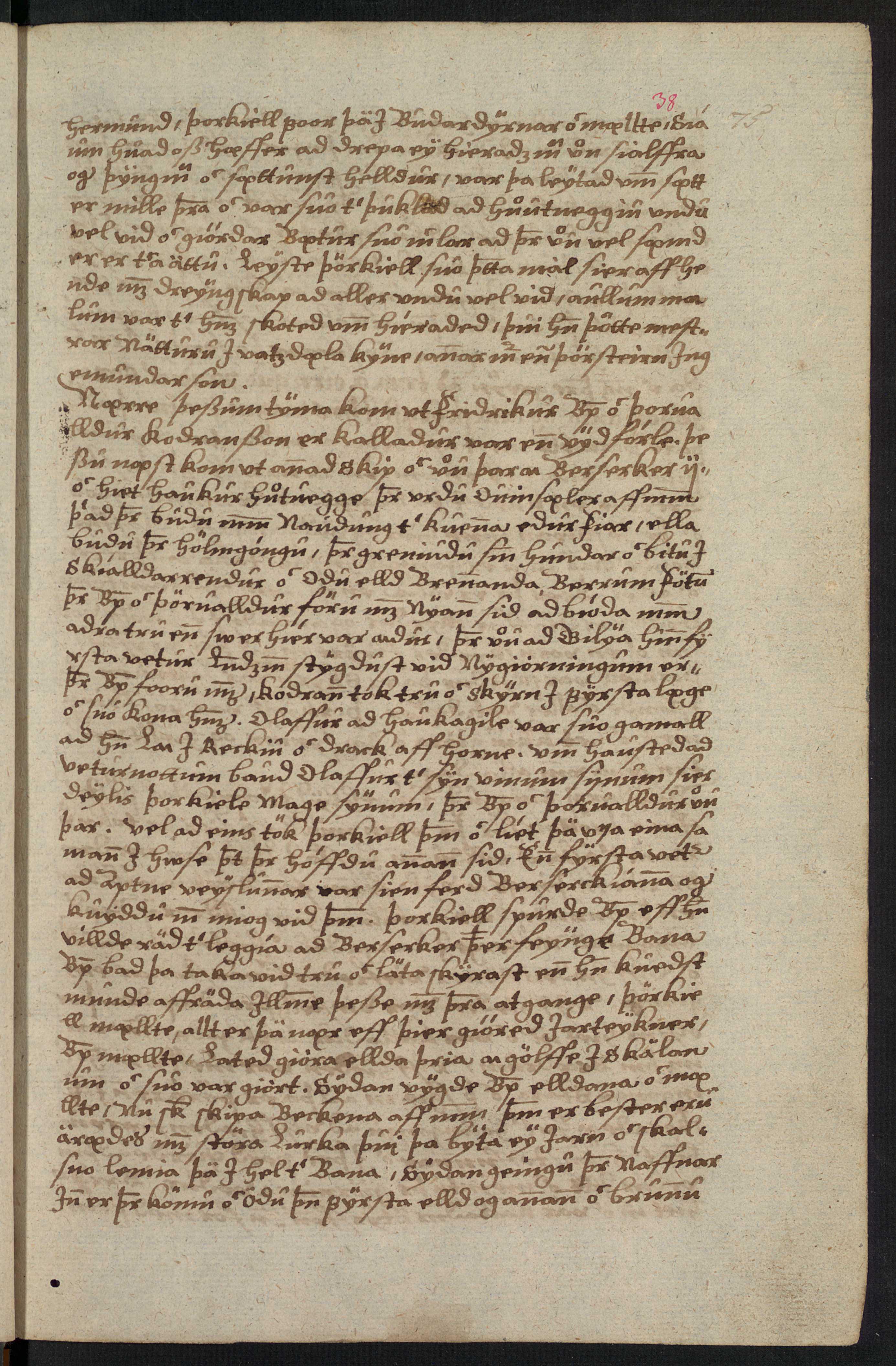 AM 138 fol - 38r